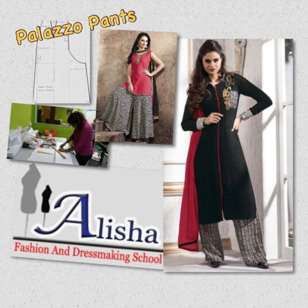 design neckline – Page 3 – Certificate and Diploma Courses