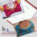Deepavalli Special Sewing Class