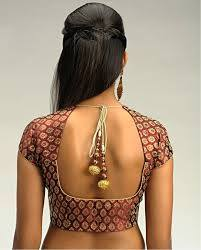 sari blouse sewing course