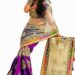 Readymade Saree 1 Day Workshop
